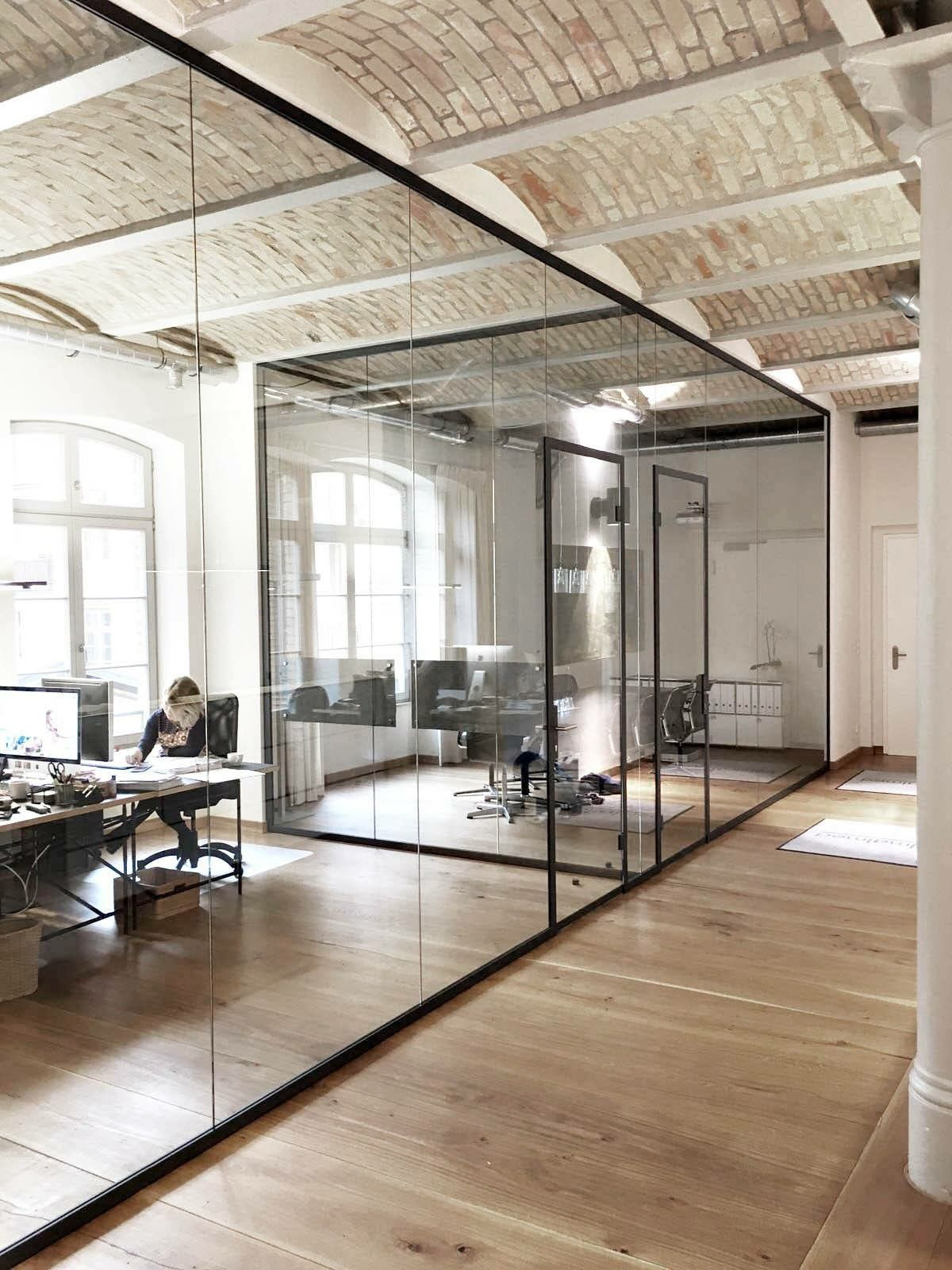 Understanding Commercial Lease Floor Areas – Gross vs Net Leasable Area