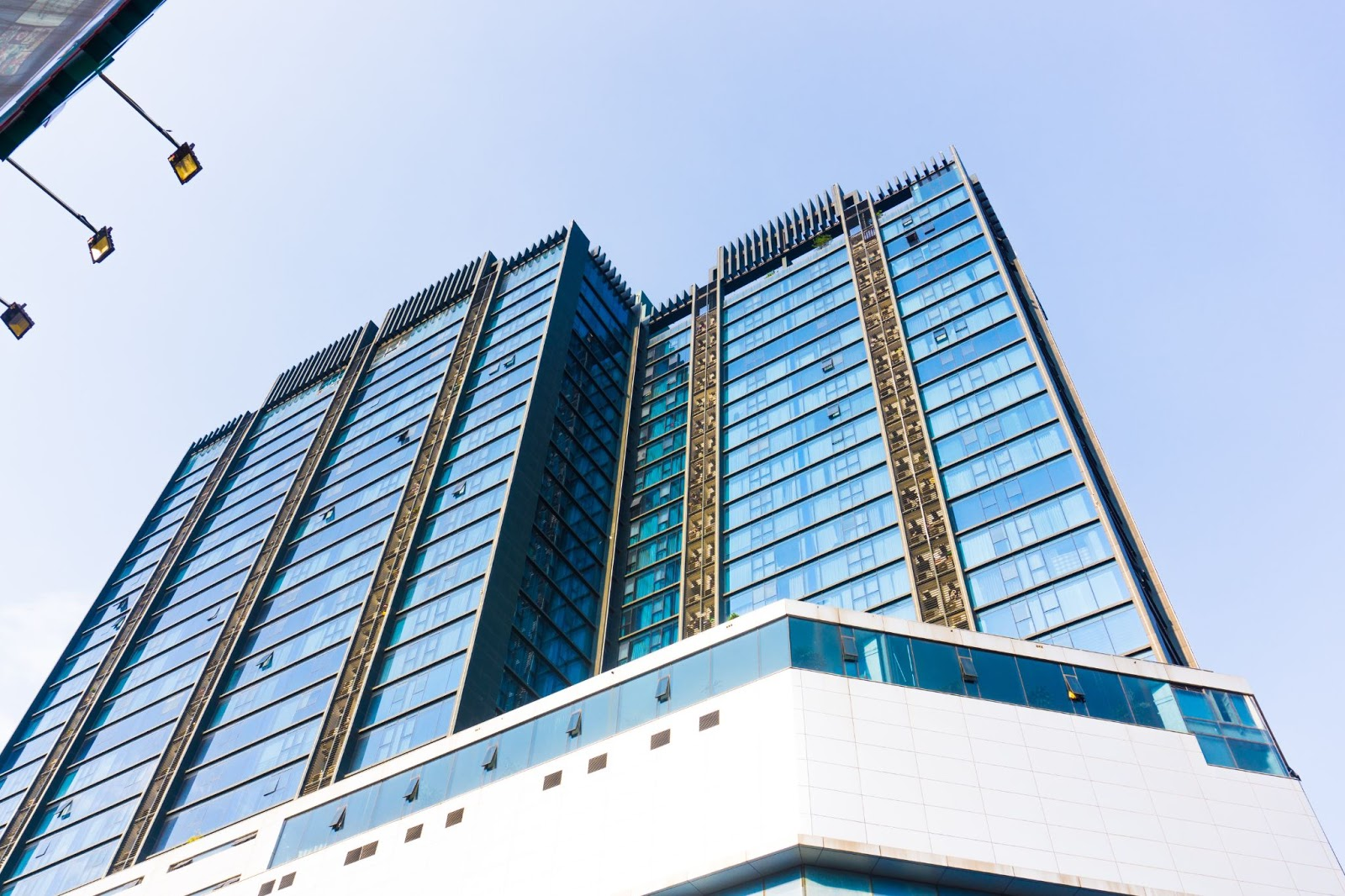 How To Sell Commercial Real Estate