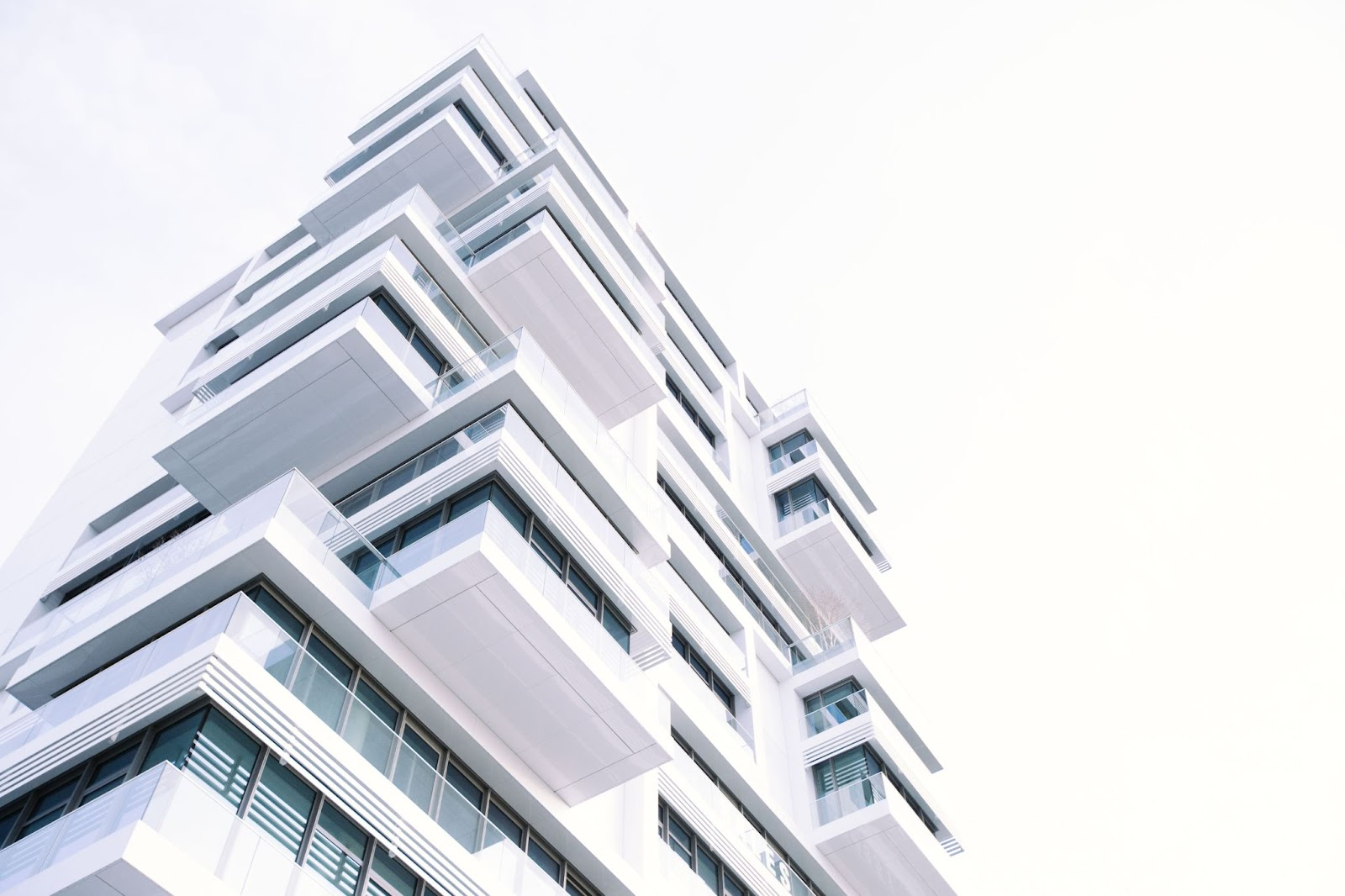 6 Ways to Market Your Commercial Real Estate Property